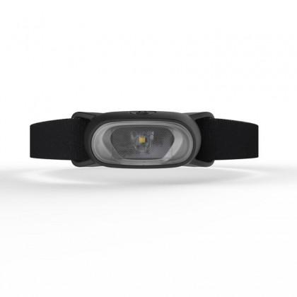 NEW ONNIGHT 50 TrekkingHeadlamp - 30 LUMENS