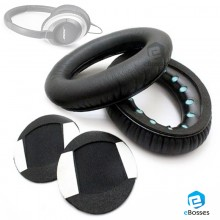 New Headphone Replacement Ear Cushion Pad for BOSE Around Ear 2 AE 2 AE2