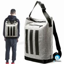 Korean Fashion Travel Canvas Backpack s Women Backpack School Casual Travel Bag